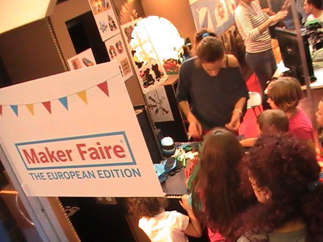 maker-faire-roma_01