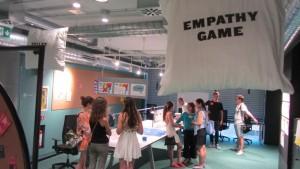 02workshop_empathy-_game_xenofon_ritsopoulos_the_student_hotel_florence_italy-medium