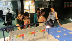 workshop_empathy-_game_xenofon_ritsopoulos_the_student_hotel_florence_italy-medium