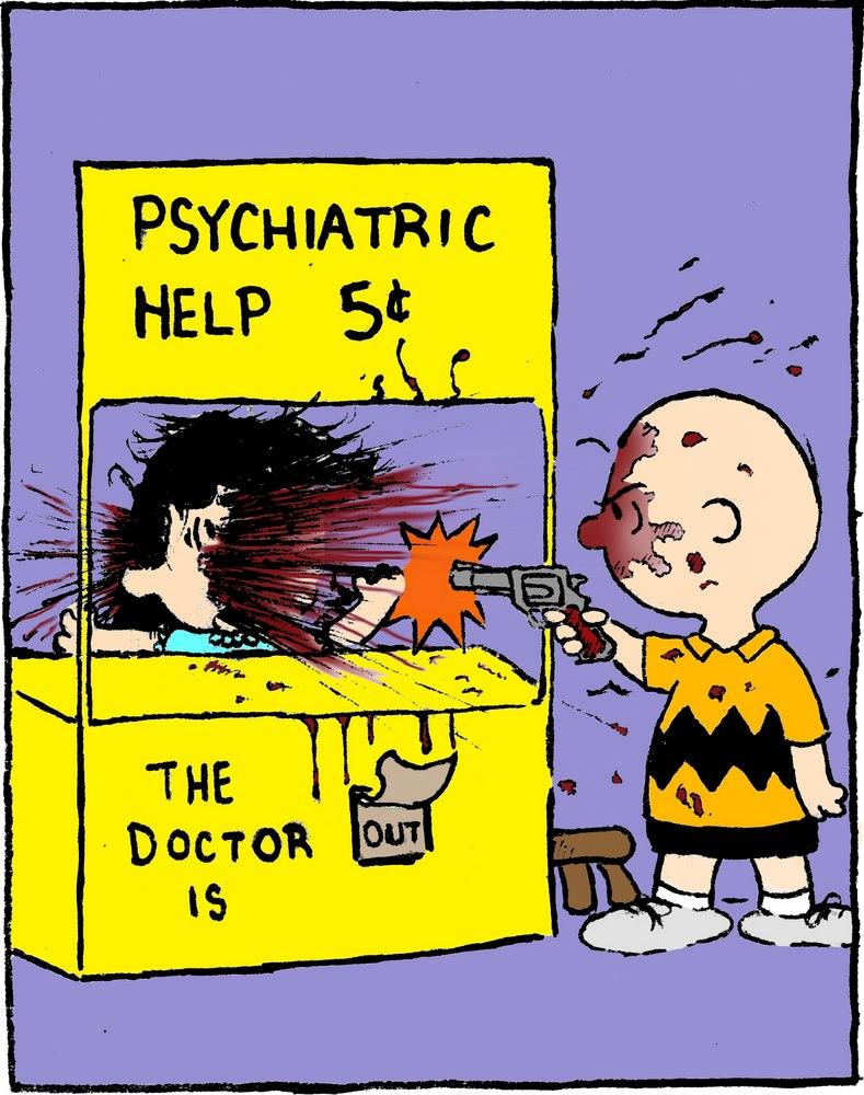 aiuto-psichiatrico-improprio