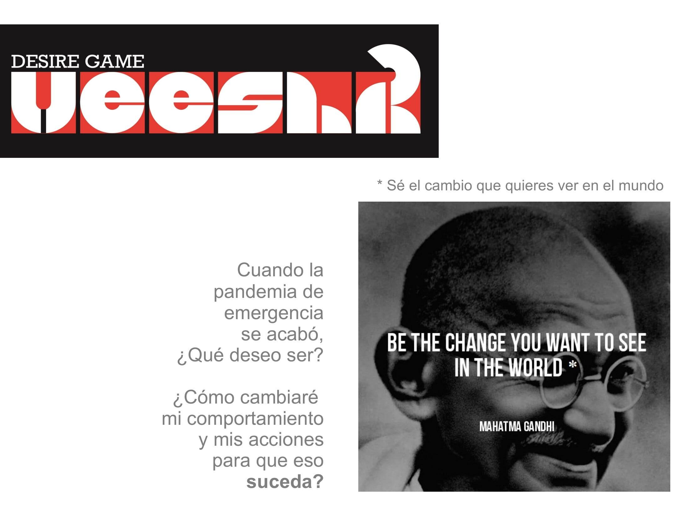 esp DESIRE GAME EMERG. _0002